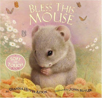 Bless-this-Mouse