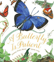 Butterfly is Patient(1)