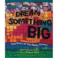 dream-something-big