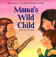 mamas-wild-child