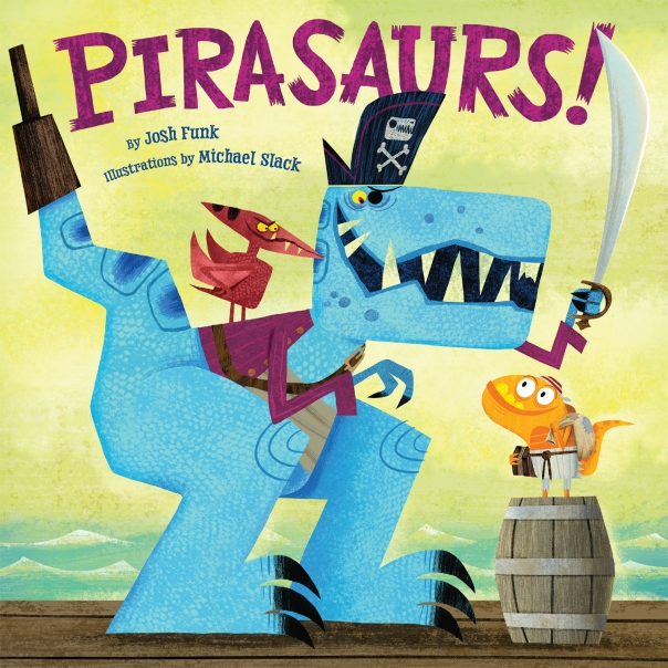 Pirasaurs_frontcover_hires2