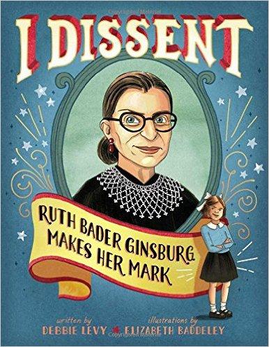i-dissent-ruth-bader-ginsberg