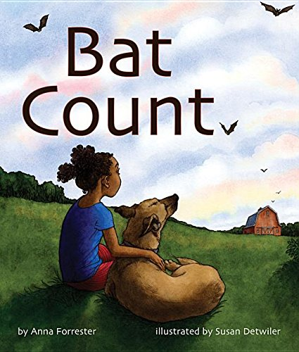 bat-count-by-anna-forrester