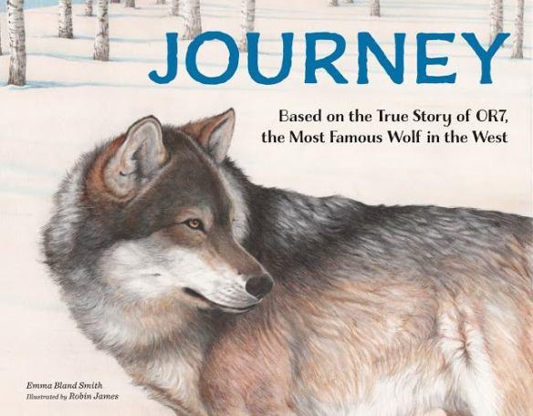 journey-emma-bland-smith