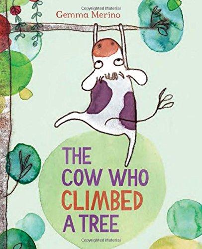 cow-who-climbed-a-tree