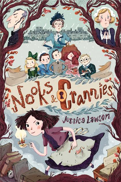 cranberries-cover