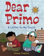 dear-primo