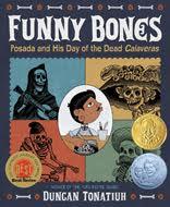 funny-bones