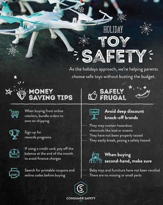 safety-infographic