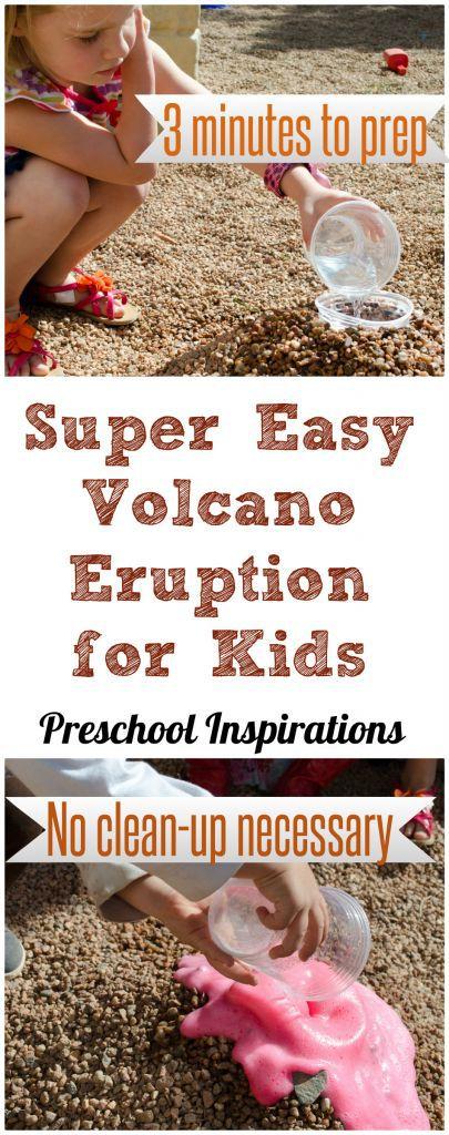 super-easy-volcano-eruption-for-kids