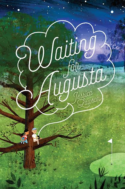 waiting-cover