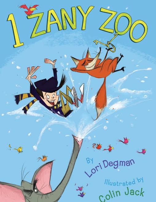 zany-zoo-cover