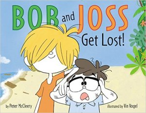 bob-and-joss-cover