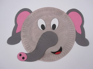 elephant-paper-plate-med-300x225