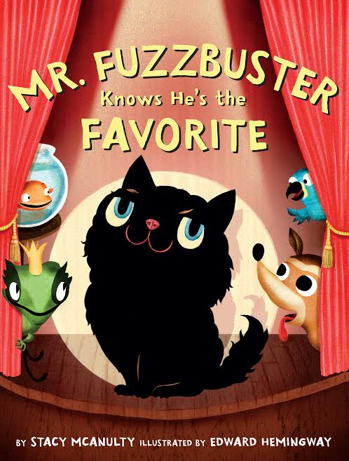 fuzzbuster-cover