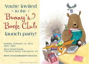 launch-invite