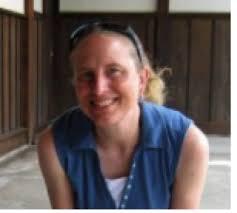 maria-marshall