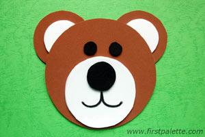 circles-bear-mainpic