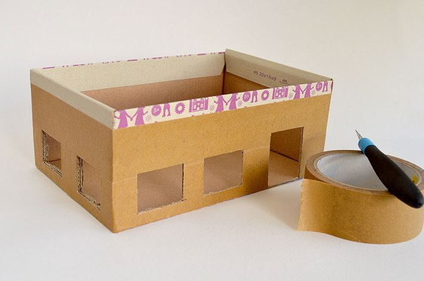 cardboard-crafts-for-kids