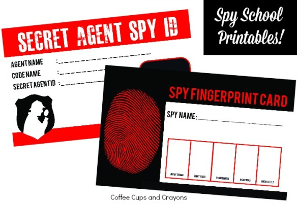 Tons-of-fun-spy-activities-and-free-printables-for-kids-Perfect-for-planning-a-spy-themed-DIY-summer-camp-or-party