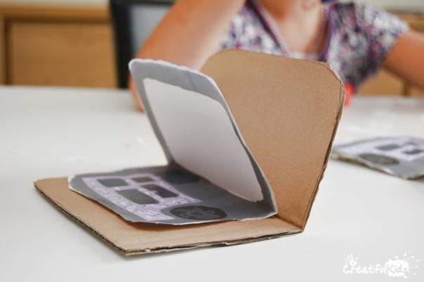 creatifulkids-paper-laptop-HelloRuby-3