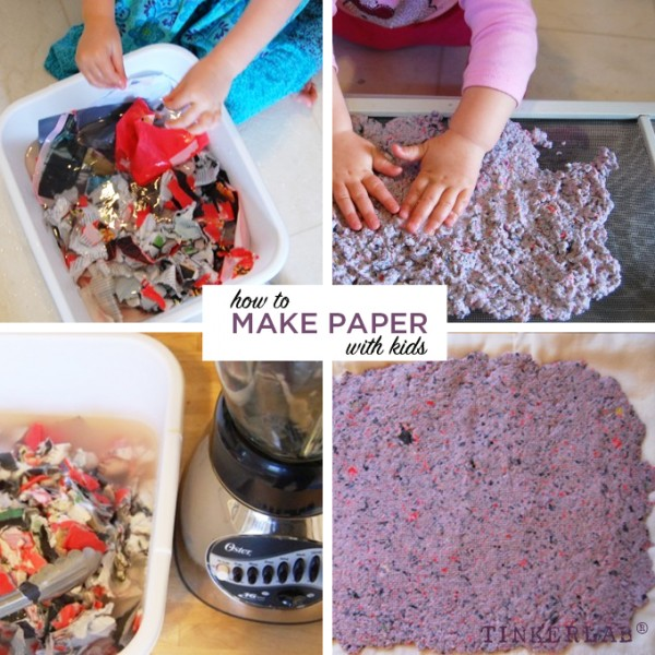 how-to-make-paper-with-kids1