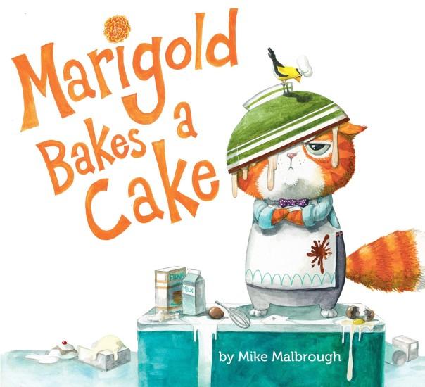 Marigold_COVER