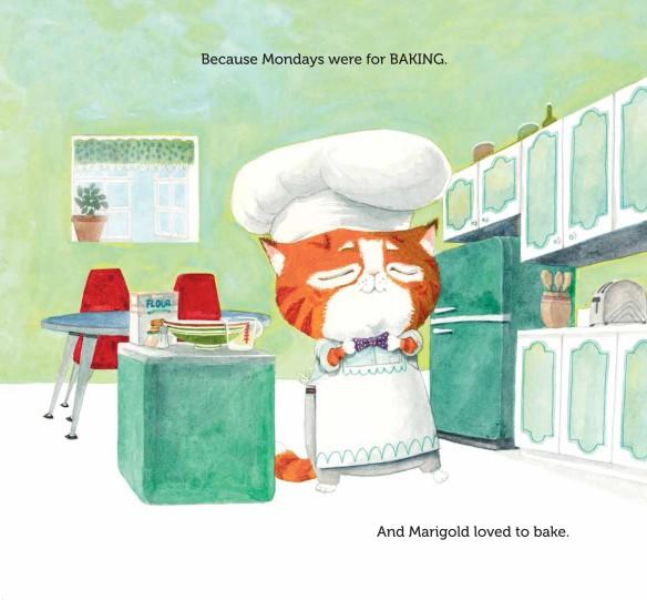 MarigoldBakesCake_interior_1