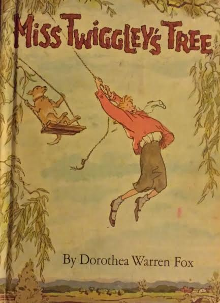 twiggle book cover