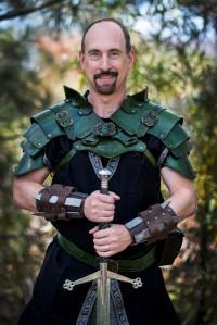 Henry_sword