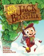 Perfect Picture Book Friday: It's Not Jack and the Beanstalk