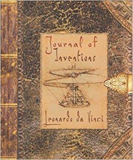leo inventions