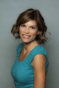 Author Photo_Lori Alexander