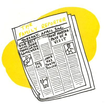 familynewspapers