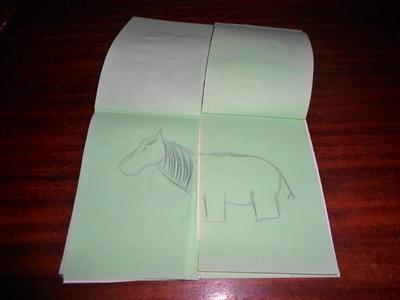 flip-book-craft-animal-flip-book-matching-animal-flip-book-flip-book-craft-activity-animal-craft