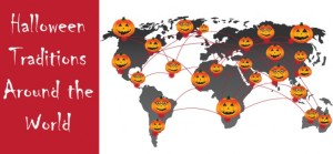 Haloween-worldwide-web-e1445546580957