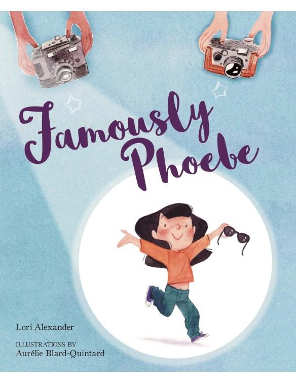 Phoebe cover JPEG