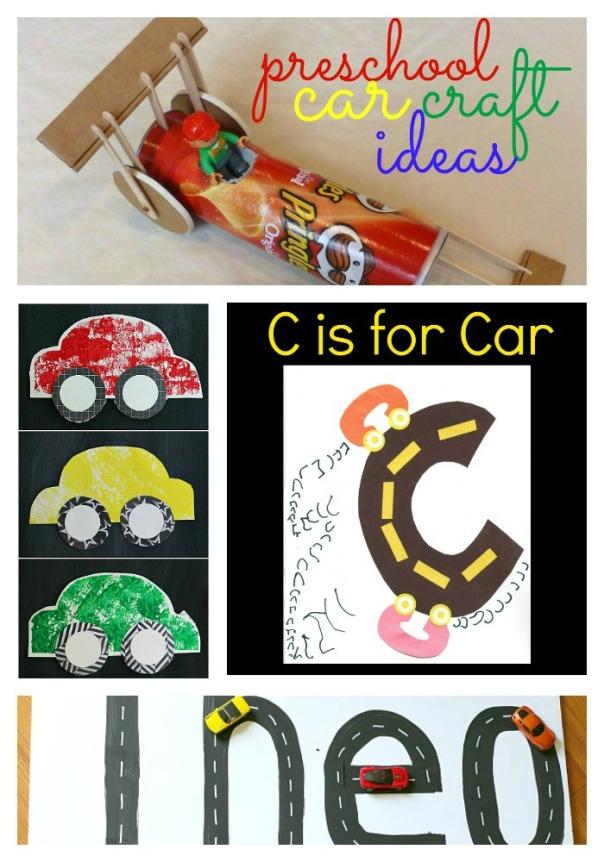 19-Preschool-Car-Craft-Ideas-1