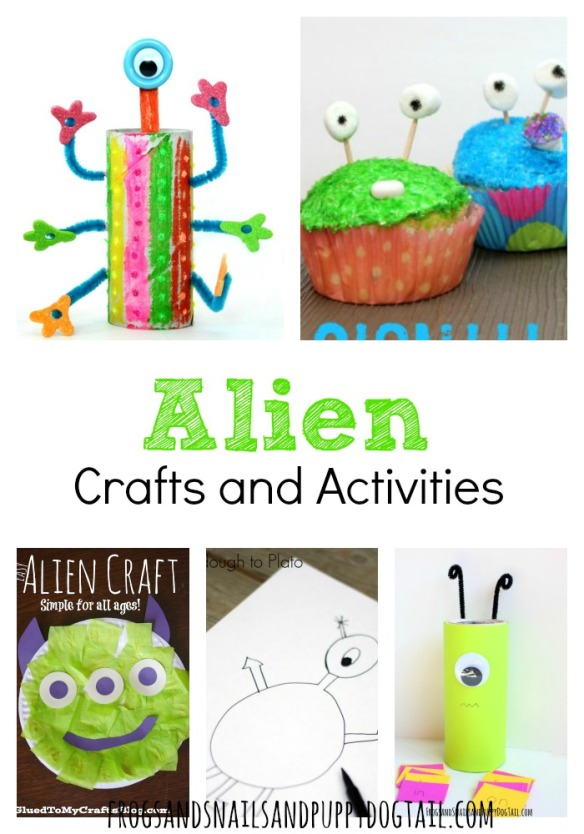 Alien-crafts-and-activities-for-kids