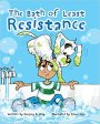 Perfect Picture Book Friday: The Bath of Least Resistance PLUS Giveaway