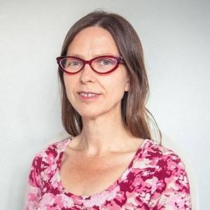 Rebecca author photo 2017