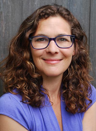 Alison Goldberg headshot small