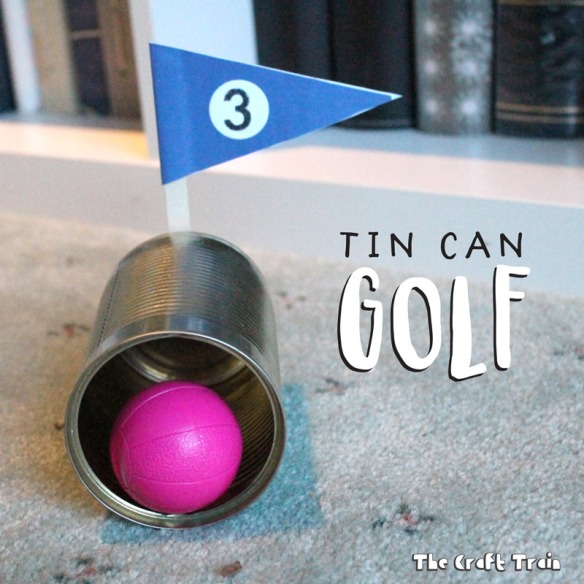 tin-can-golf-header-1