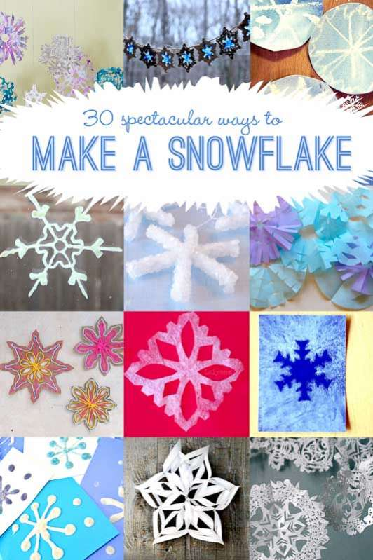 30-ways-to-make-a-snowflake-2