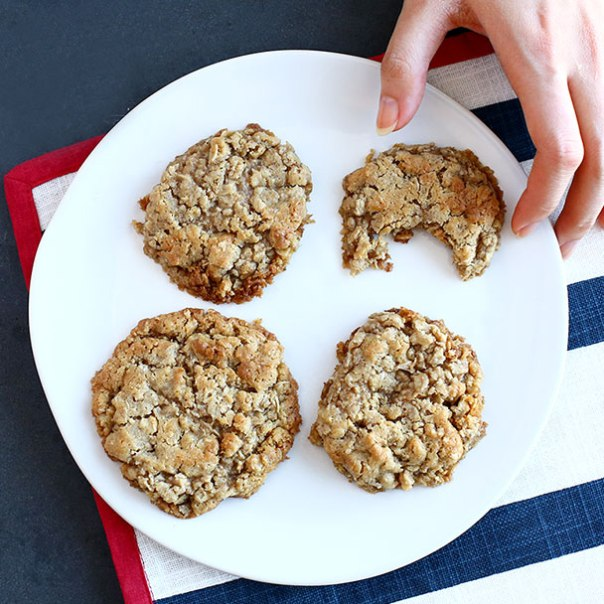 quakers-best-oatmeal-cookies-related-recipe