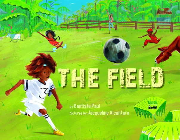 The field_cover