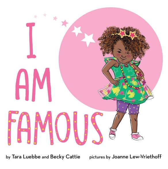 I_Am_Famous (2)