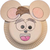 paper-plate-mouse-craft
