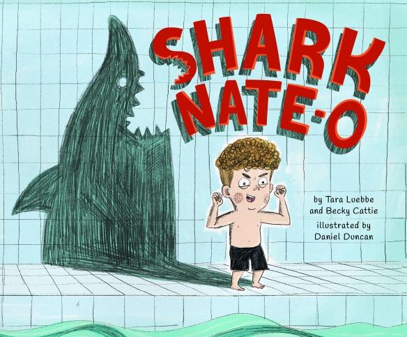 Shark Nate-O cvr (1)