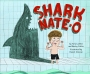 Perfect Picture Book Friday:                              SHARK NATE-O Plus Giveaway